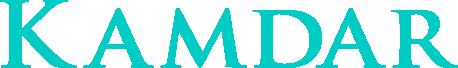 Kamdar Online Store Malaysia