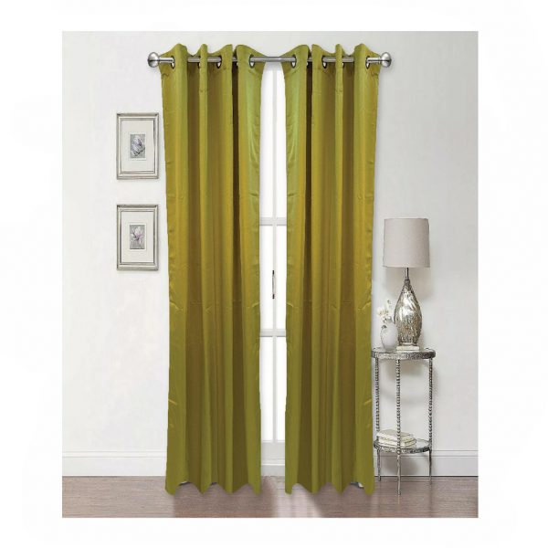 Ready Made Curtains Collection Malaysia S Best Online Fabric Store Kamdar